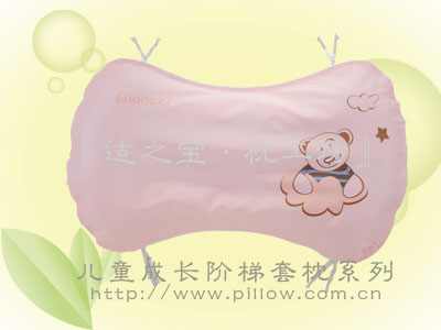 Students Pillow